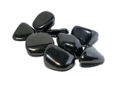 Shungite Tumbled