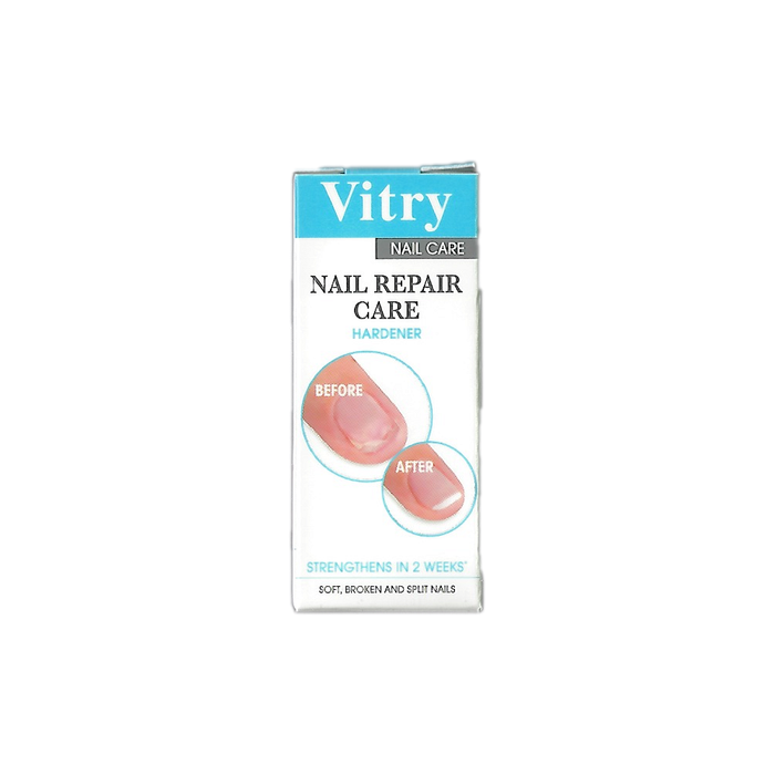 Vitry Nail Repair Care Hardener