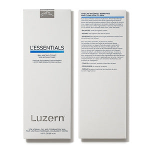 L'ESSENTIALS BALANCING TONIC Skin Refreshing Toner