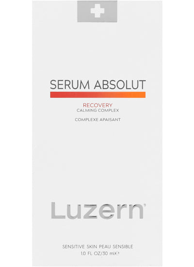 SERUM ABSOLUT RECOVERY