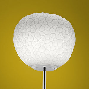 Artemide Floor Lamps