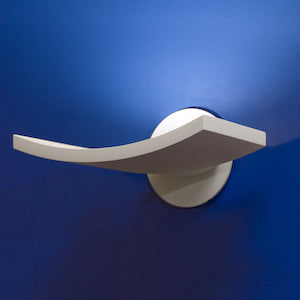 Artemide Sconces