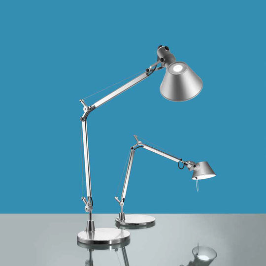 Artemide Desk Lamps