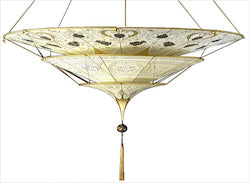 Fortuny Chandeliers
