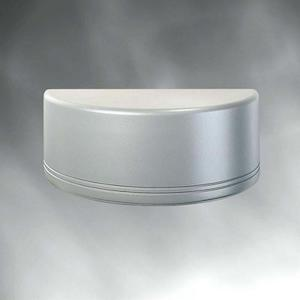 Gardco Outdoor LED Wall Lights