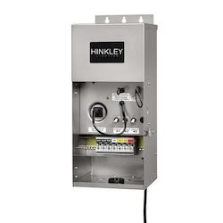 Hinkley Landscape Transformers