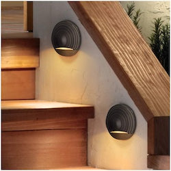 Hinkley Step & Deck Lights