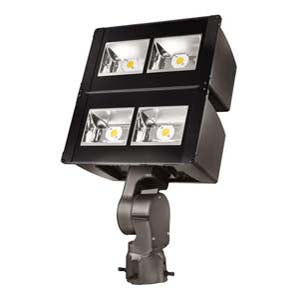 Lumark Lighting LED Flood Lights