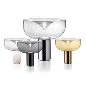 Leucos Lighting Table Lamps