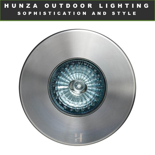 Hunza landscape outdoor light fixtures