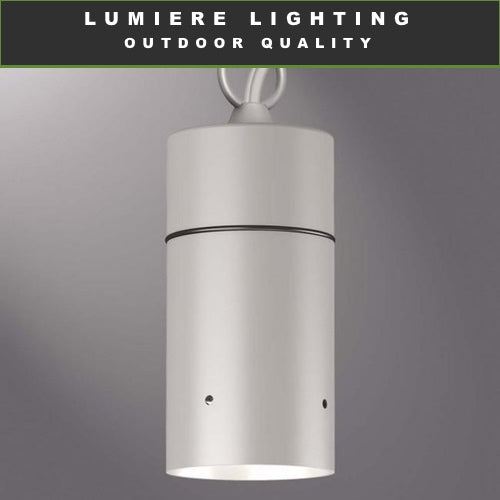Lumiere lighting outdoor landscape light fixtures