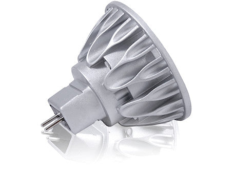 Soraa SM16-07-36D-830-03 Soraa 7.5W MR16 LED 36dg. 3000K GU5.3 (Outdoor/Indoor)
