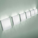 AA Wall Lamp By Leucos Lighting