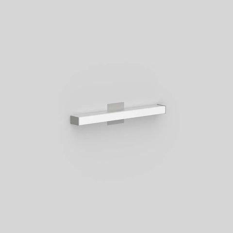 Artemide RDLBS9306A Ledbar 2-Wire Dimmable Wall/Ceiling Square LED Light 120V - Seginus Lighting