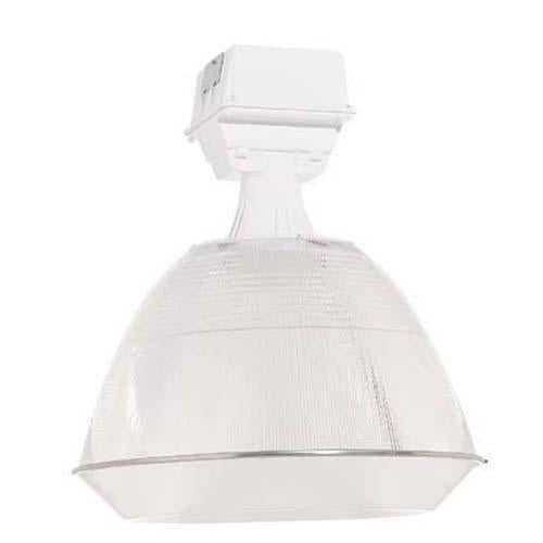 Day Brite Lighting HBE Enclosed High Bay Acrylic Reflector