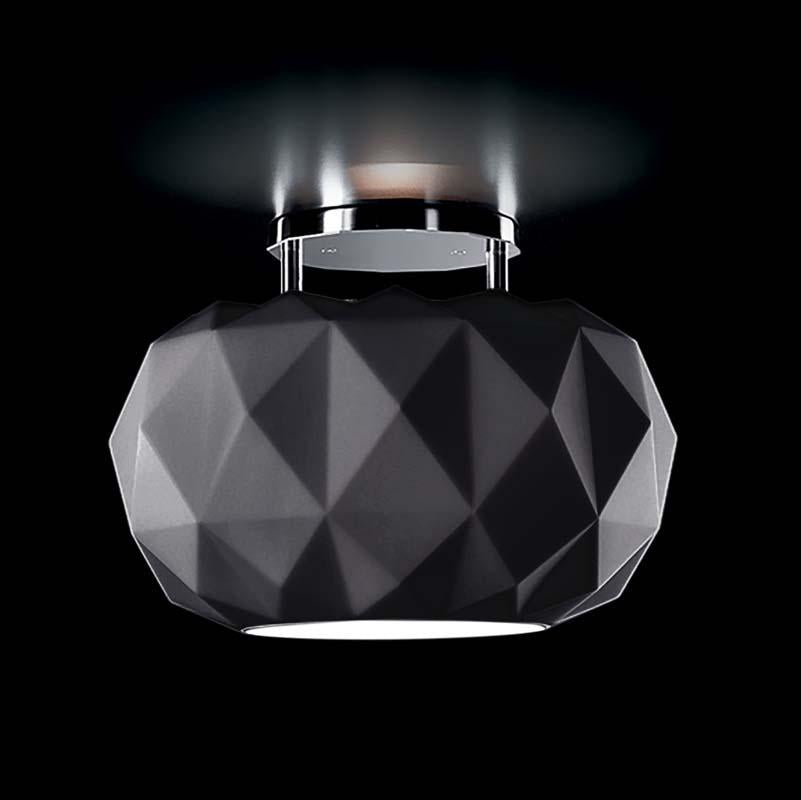 Deluxe Ceiling Lamp By Leucos Lighting