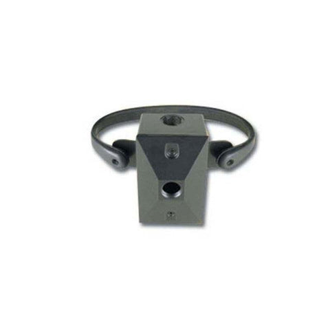 Focus Industries FA-22-T Series Tree Mount J-Box, Single Hole