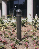 hadco db30 led bollard light