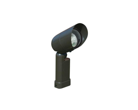 Hadco BT5016 Small Bullet with Integral Transformer - Seginus Lighting