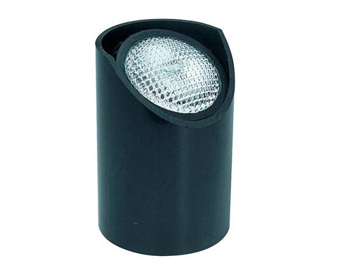 Hadco IL336-A 12V Composite Inground Light