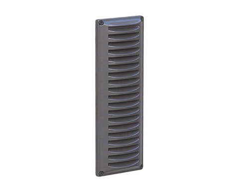Hadco RSV2 Generation 2 Vertical Aluminum Step Light - Seginus Lighting