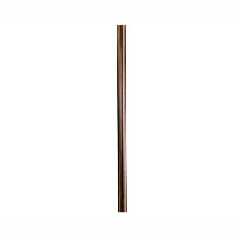 Hadco Urban Direct Burial Posts (340, 353, 760, 761) Poles and Brackets