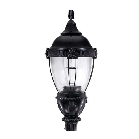Hadco Urban Hagerstown Post Top (T03) Post Light