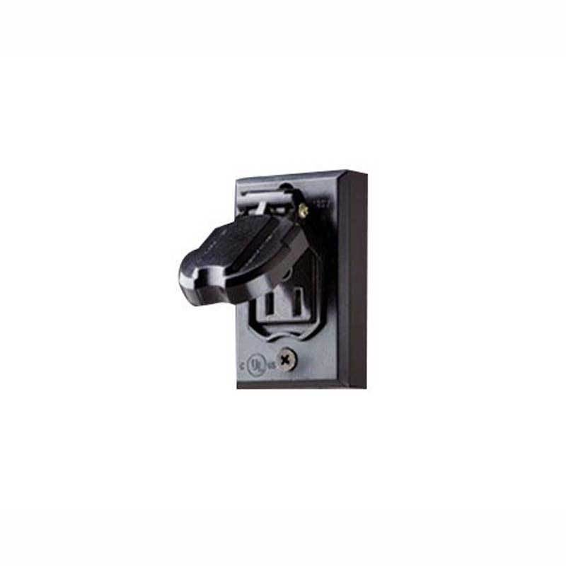 Hadco Urban Outlets Poles and Brackets