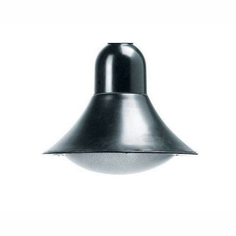 Hadco Urban Swan Pendant (CF4) Post Light