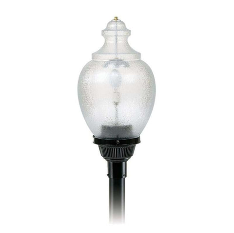 Hadco Urban Victorian Post Top (V71) Post Light