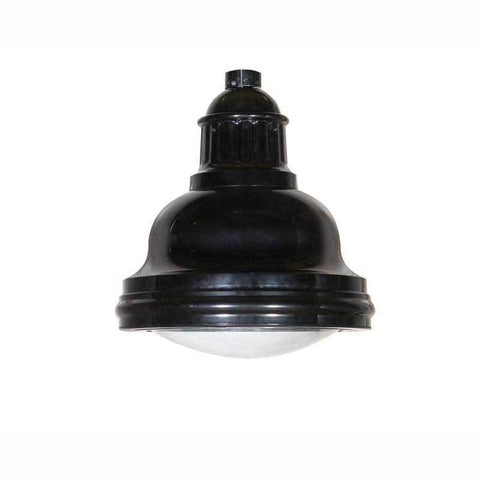 Hadco Urban Westbrooke Pendant Large (CF17) Post Light