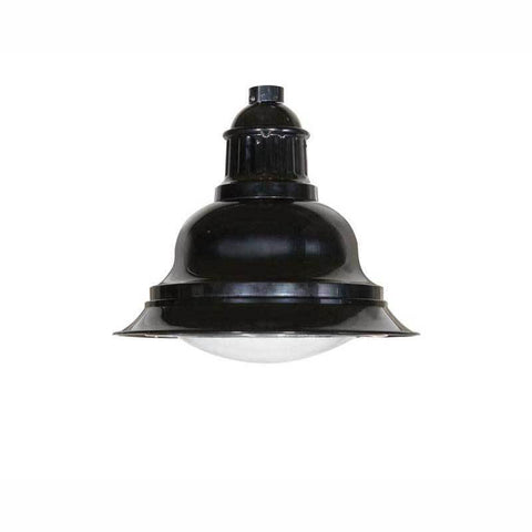 Hadco Urban Westbrooke Pendant Large (CF18) Post Light