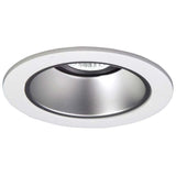 Halo 1421 LV Reflector 35 Tilt 4 Inch MR16-PAR16 Trims Additional Image 2