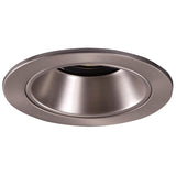 Halo 1421 LV Reflector 35 Tilt 4 Inch MR16-PAR16 Trims Additional Image 5
