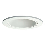 Halo 1421 LV Reflector 35 Tilt 4 Inch MR16-PAR16 Trims Additional Image 7