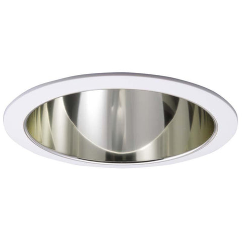Halo 405 Specular Reflector 6 Inch Trims