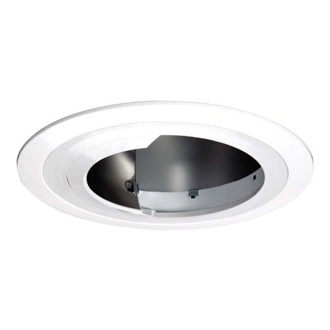 Halo 424 Wall Wash / Reflector Downlight 6 Inch Trims