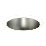 Halo 426 Reflector Cone 6 Inch E26 Screwbase Trims Additional Image 1