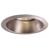 Halo 426 Reflector Cone 6 Inch E26 Screwbase Trims Additional Image 4