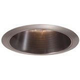 Halo 426 Reflector Cone 6 Inch E26 Screwbase Trims Additional Image 5