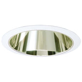 Halo 426 Reflector Cone 6 Inch E26 Screwbase Trims