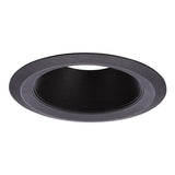 Halo 6109 Coilex Tapered Baffle 6 Inch E26 Screwbase Trims Additional Image 1