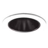 Halo 999 4 Inch Reflector 4 Inch Trims Additional Image 1