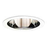 Halo 999 4 Inch Reflector 4 Inch Trims Additional Image 2