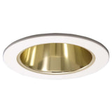 Halo 999 4 Inch Reflector 4 Inch Trims Additional Image 3