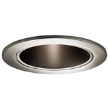 Halo 999 4 Inch Reflector 4 Inch Trims Additional Image 4