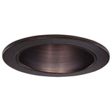 Halo 999 4 Inch Reflector 4 Inch Trims Additional Image 5