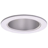 Halo 999 4 Inch Reflector 4 Inch Trims