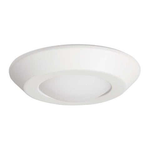 Halo BLD4 Surface LED Downlight 4 Inch