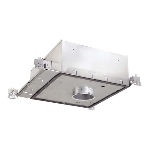 Halo H36ICAT 3 Inch IC AIR-TITE Recessed Shallow Housing